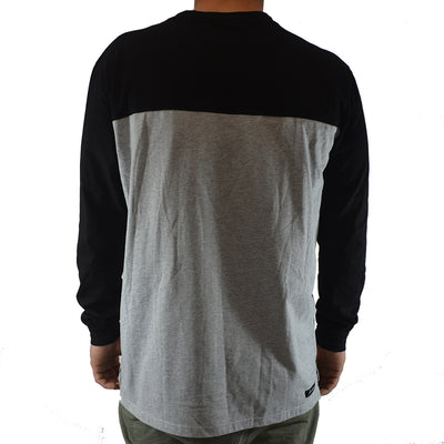 Forestwood Overcast Longsleeve - Forestwood Co