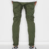 NxP Avalanche Pants - Khaki - Forestwood Co