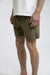RYHTHM Essential Beach Short - Olive