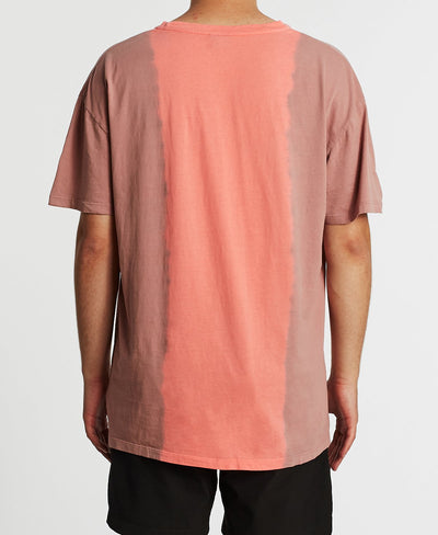 NOMADIC Two Suns Relaxed Tee