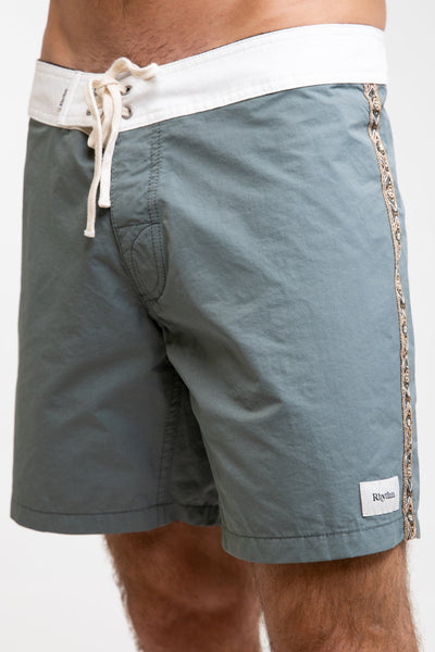 RHYTHM Heritage Trunks