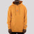 WNDRR Radar Hood Sweat - Forestwood Co