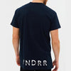 WNDRR States Tee - Navy - Forestwood Co