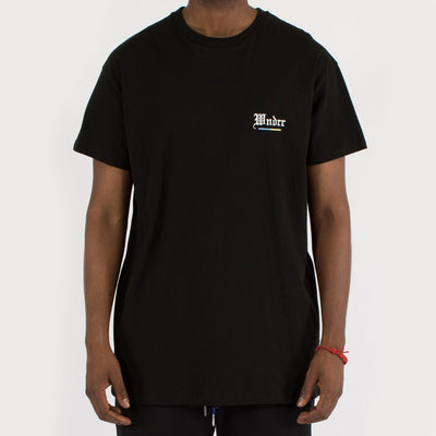 WNDRR Absolute Tee - Forestwood Co