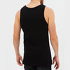 WNDRR Accent Tank - Black - Forestwood Co