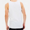 WNDRR Accent Tank - White - Forestwood Co