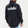 WNDRR Armada Jacket - Forestwood Co