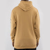 WNDRR Assassin Hoodie - Tan - Forestwood Co