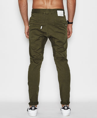 NxP Avalanche Pant - Apache - Forestwood Co