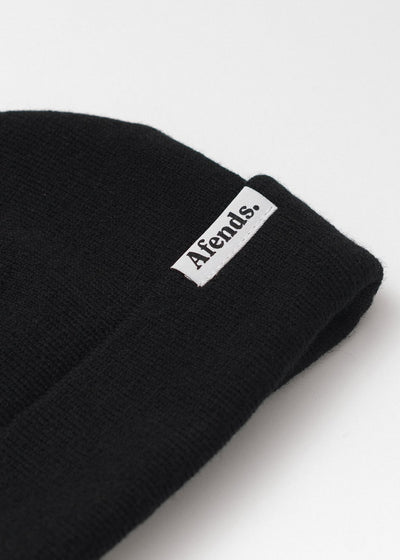 Jetty Beanie - Forestwood Co