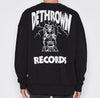 Sushi Radio Big House Crewneck - Forestwood Co
