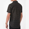 BlackRose Shirt - Forestwood Co