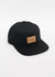 Afends Born to Lose Snapback - Forestwood Co