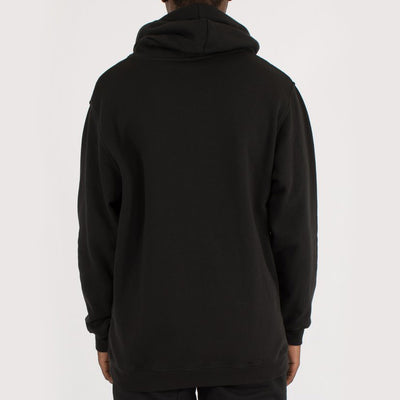 WNDRR Breach Hoodie - Forestwood Co