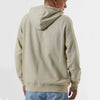 Afends CF Flame Hoodie - Forestwood Co