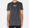 NxP Closer Tall Tee - Forestwood Co