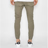 NxP Commander Pant - Dusty Olive - Forestwood Co