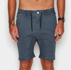 NxP Commander Shorts - Bluestone - Forestwood Co