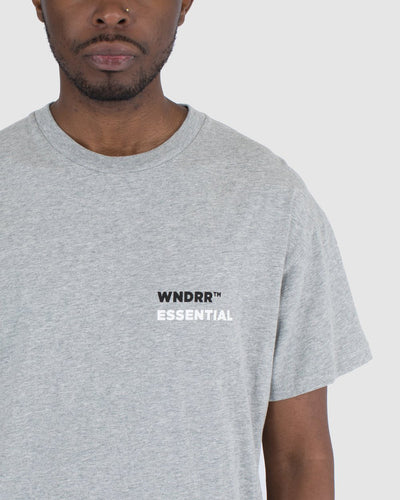WNDRR Disperse Tee - Forestwood Co