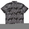Afends Fatigue Shirt - Forestwood Co