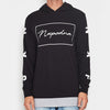 NxP Fireball Layered Longsleeve - Forestwood Co