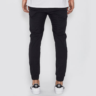 NxP Firebrand Pant - Forestwood Co