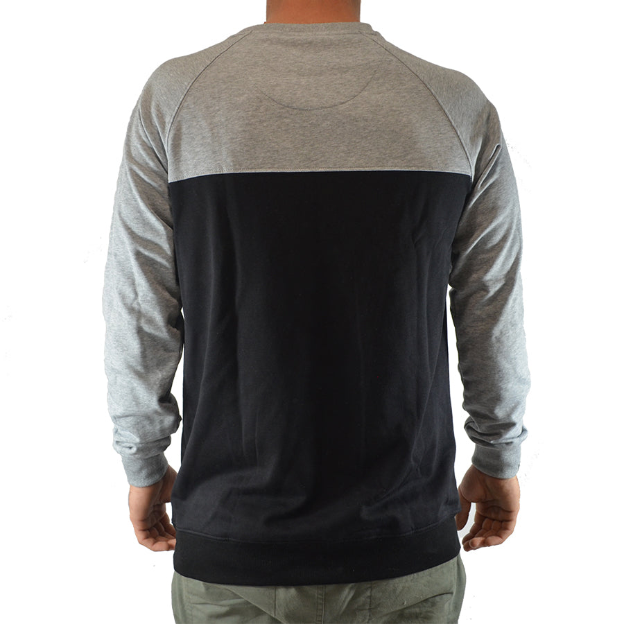 Forestwood First Crewneck - Forestwood Co