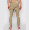 NxP Flight Pant - Combat Straw - Forestwood Co