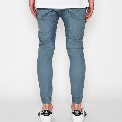 NxP Flight Pant - Goblin Blue - Forestwood Co