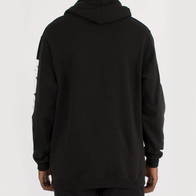 WNDRR Force Hoodie - Forestwood Co