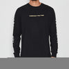 NxP Global Movement Longsleeve - Forestwood Co