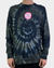 HUF High Definition Longsleeve