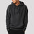Afends Nylon Half-Zip Hood - Forestwood Co