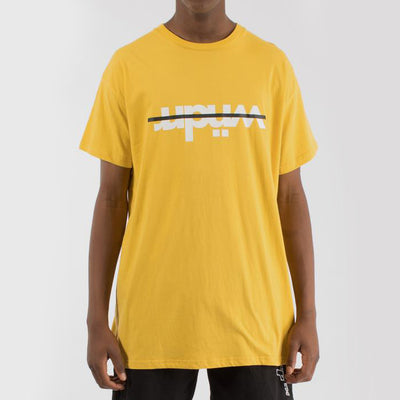 WNDRR Overpass Tee - Forestwood Co