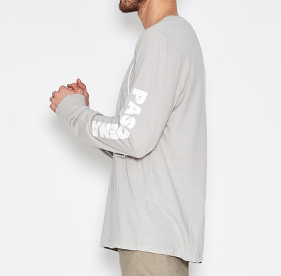 NxP Protect Longsleeve - Forestwood Co