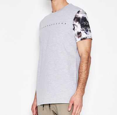 NxP Rapture Tall Tee - Forestwood Co