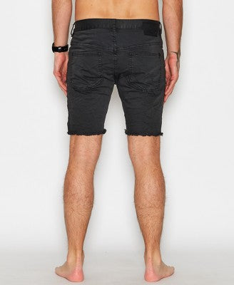 KSCY Razor Shorts - Overdye - Forestwood Co