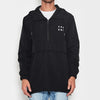 NxP Relentless Jacket - Forestwood Co