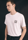 Afends Retro Tee - Forestwood Co