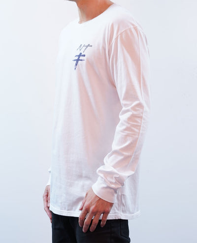 No Tomorrow Rogue Longsleeve - Forestwood Co