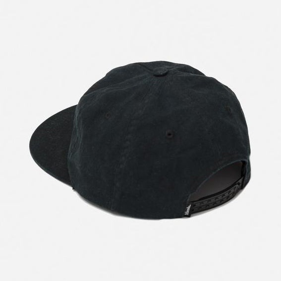 AFENDS Stock Snapback - Forestwood Co