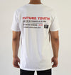 Future Youth Strangers Tee - Forestwood Co