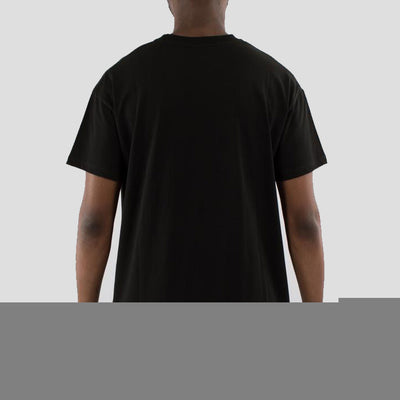 WNDRR Thorn Tee  - Blk - Forestwood Co