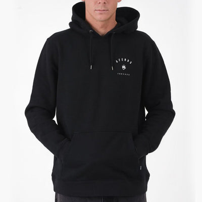 Afends Threads Hood - Forestwood Co