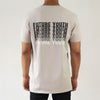 Future Youth Transition Tee - Pigment Grey - Forestwood Co