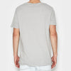 KSCY Vacation Tee - Pigment Grey - Forestwood Co