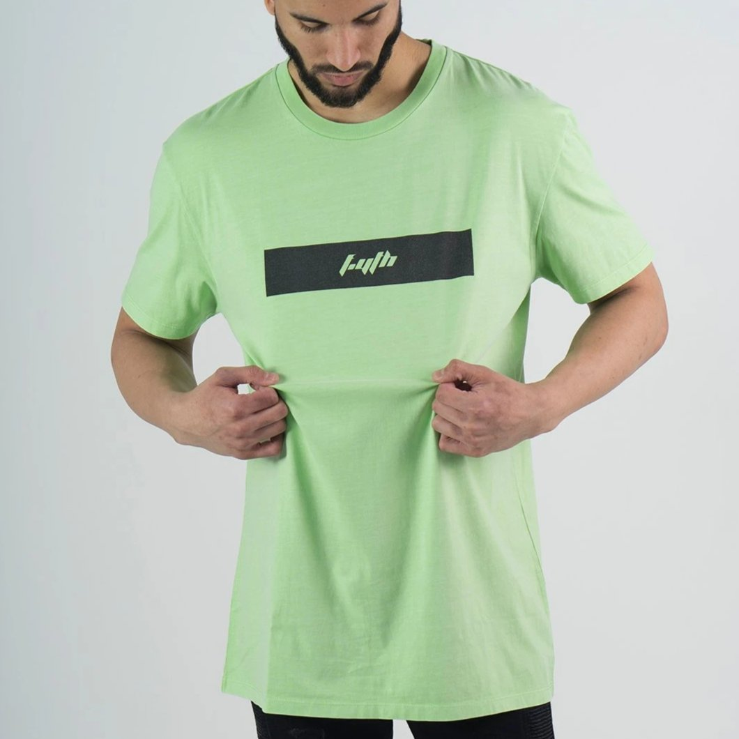 Future Youth Vision Tee - Forestwood Co