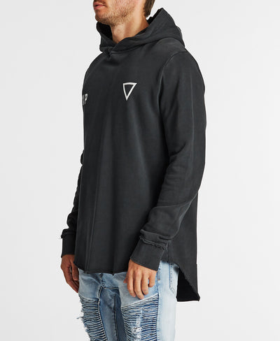 NXP Winchester Hooded Sweat