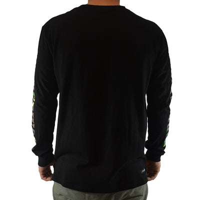 Forestwood Woods Longsleeve - Forestwood Co