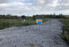 Update on Waste Station Permit application - Ballinasloe